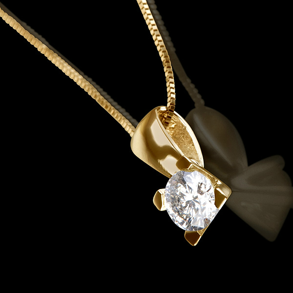condition jewelry excellent necklaces md j solitaire pendant id img diamond for in necklace sale at graff bethesda l